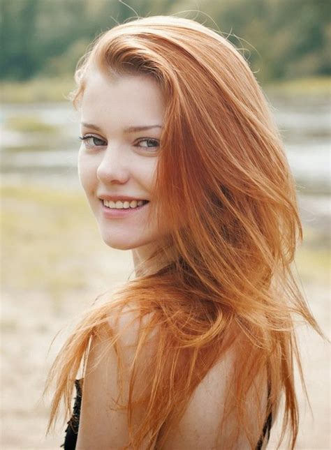 Hair Color Ideas The Ultimate Hair Color Guide