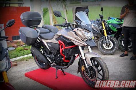 after budget lifan motorcycle price in bangladesh 2017 bikebd