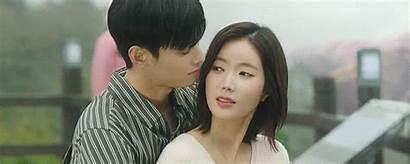 Gangnam Cha Drama Hyang Woo Yeon Eunwoo