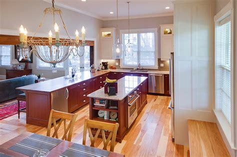 mottl builders  cabinets custom built kitchen
