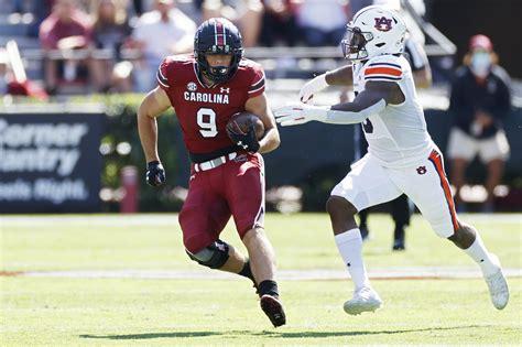 South Carolina Football: 3 bold predictions vs. LSU in Week 8