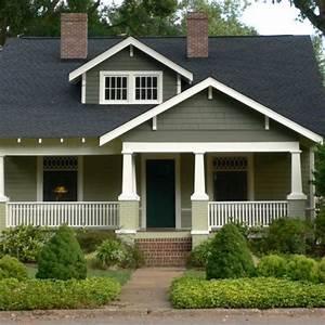 Best 25+ Green house exteriors ideas on Pinterest Green