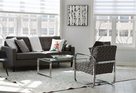 images table house chair floor home urban