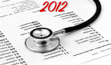 Test Ingresso Medicina 2013 by Medicina Aa 2012 Quizammissione It