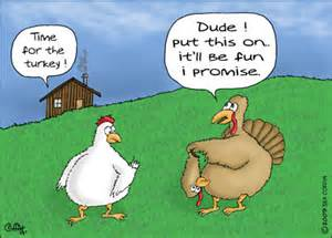 thanksgiving real estate humor nashville real estate
