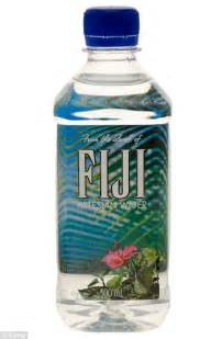 Silicon Rich Mineral Water