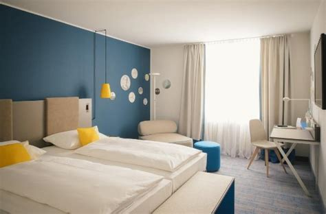 Vienna House Easy Amberg (germany)  Hotel Reviews & Prices