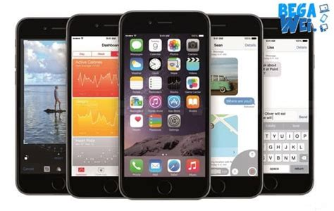 Review Harga Apple Iphone 6 Plus Dan Spesifikasi Lengkap Iphone Apps Reviews Rotate 6 Specifications Memory Size Vs Ipod Touch 7 Launch Apk Waterproof Microphone Updated But Still Showing