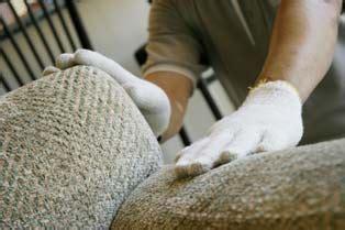 wda home deliveries ltd white glove delivery service