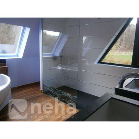 salle de bain dans chambre parentale salle de bain suite parentale finest with salle de bain