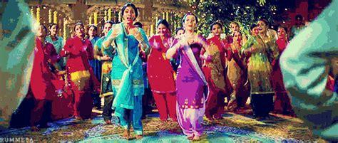 jab tak hai jaan  jam   hindi song