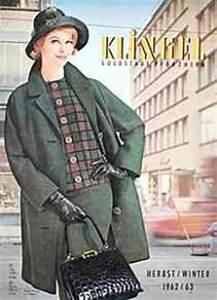 Klingel Katalog Möbel : konsum 1962 ~ A.2002-acura-tl-radio.info Haus und Dekorationen