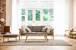 How, To, Use, Neutral, Colors, In, Interior, Design