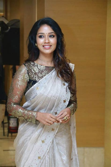 telugu actress nivetha pethuraj hot