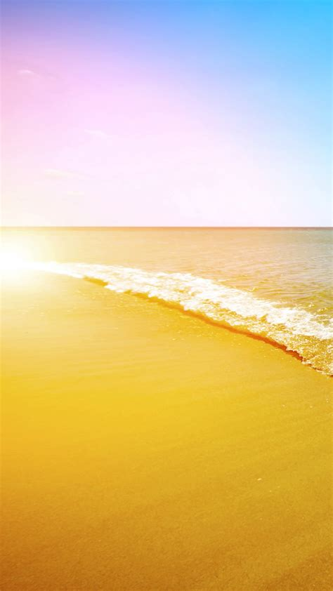 750x1334 beautiful sea iphone 6 beautiful sea iphone 6 6 plus and iphone 5 4