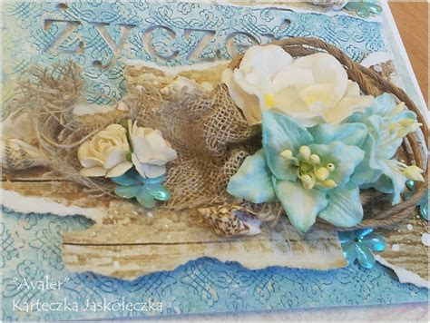 scrap and craft best wishes