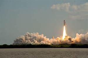 Watch Space Shuttle Take Off (page 2) - Pics about space