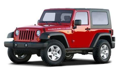 jeep rubicon 2017 2 door 2015 jeep wrangler 2 door rubicon reviews 2017 2018