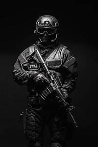 Elite Uniform For Recruit When? : Rainbow6