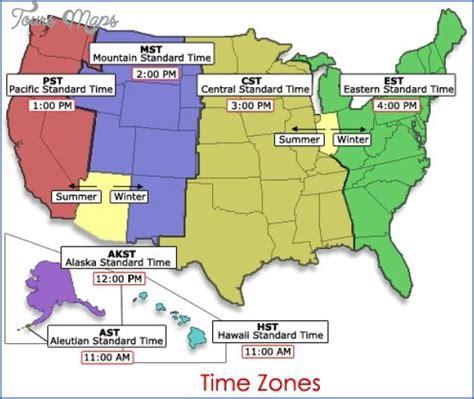 paraguay time zone map toursmapscom