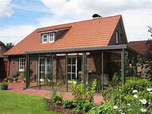 Terrasse Günstig Bauen : 12370120180205 windschutz terrasse ber eck inspiration ~ Michelbontemps.com Haus und Dekorationen