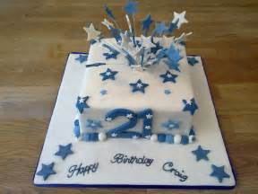 21st birthday cakes decoration ideas little birthday cakes
