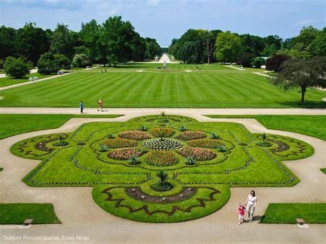 Der Große Garten Dresden by Gro 223 Er Garten Dresden Marco Polo