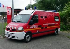 JOURNEE PORTES OUVERTES CS WALDIGHOFFEN SDIS 68 Photographies de véhicules pompiers
