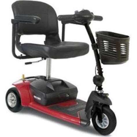 Mobility Scooter For Rent St Paulminnesota Electric. Online Courses In North Carolina. University Of Louisville Hospital Address. Professional Liability Insurance Consultant. North Carolina Insurance Commissioner. Free Dental Braces For Adults. Self Storage Midlothian Va Patent And Trade. Credit For Military Service Android Root Kit. Carolina Family Eye Care Honda Crv Gas Milage
