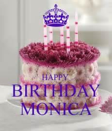 personalised birthday cakes happy birthday poster orlandobelinda keep calm