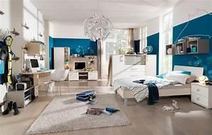 Coole Bilder Für Jugendzimmer Tafelfarbe Im Jugendzimmer Definitiv