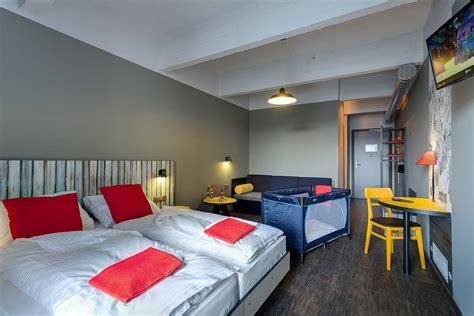 chambre d h e bruxelles centre meininger hotel brussels city center moderne central