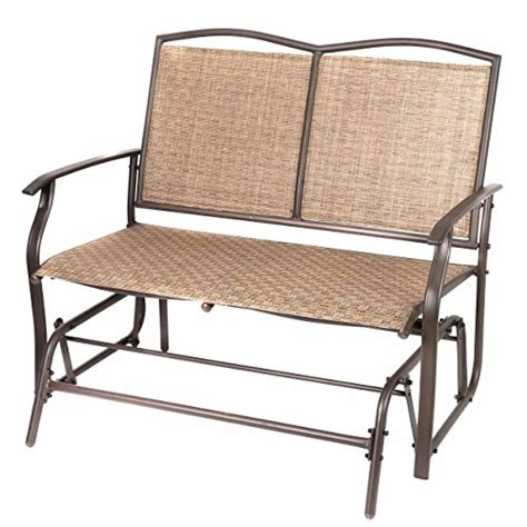 Naturefun Patio Swing Glider Bench Chair, Garden Glider. Home Patio Furniture Target. Big Lots Patio Furniture Wicker. Cheap Offset Patio Umbrellas. Rustic Covered Patio Designs. What Is A Patio Pool. Outdoor Patio Furniture Stores In Orange County Ca. Covers For Patio Furniture On Sale. Designing Patio Doors