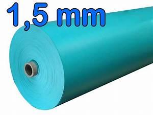 Teichfolie 1 5mm : teichfolie blau 1 5mm gartenbau und teichbau ~ Eleganceandgraceweddings.com Haus und Dekorationen