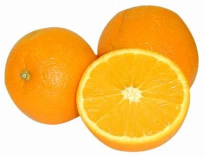 Orange Half Fruit Transparent Clipart Pngpix Fruits