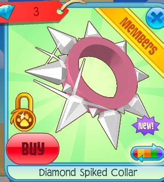 diamond spiked collar diamond spiked wristband