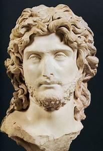 theseus aegean's ancient greece greek gods statues mytholo ...