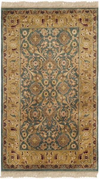 Safavieh Dynasty by Dynasty Collection Traditional Indoor Carpets Safavieh