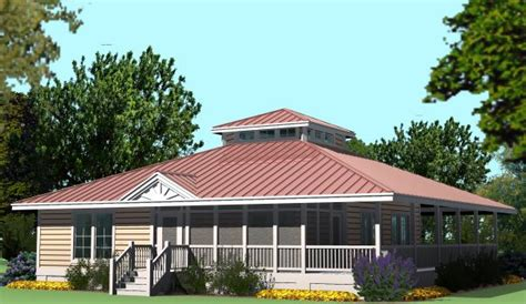 cottage  hip roofs exterior house roof flat roof