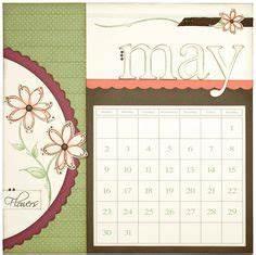 CTMH Calendar ideas on Pinterest | Calendar, Mondays and ...