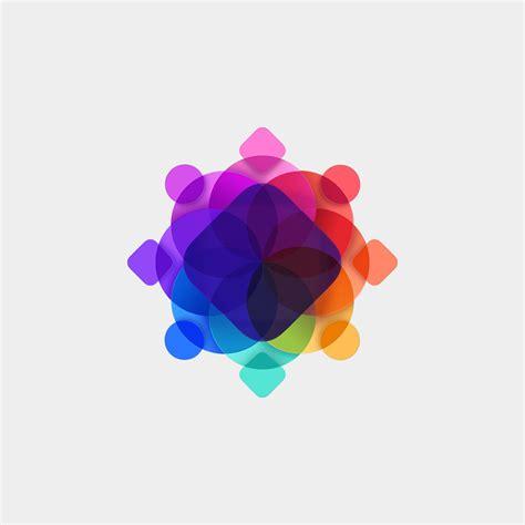 WWDC 2015 Neue Wallpaper für iPhone, iPad und Mac iTopnews