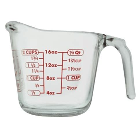 how many cups equal a pound what is the best way for me to visualize cups ounces liters pints fluid ounces quora