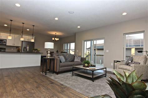 home interiors cedar falls home interiors cedar falls 28 images home interiors