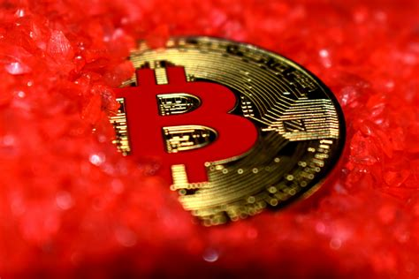 Sell btc at an average price 3900911 rub. How to buy and sell Bitcoin | executium Trading System