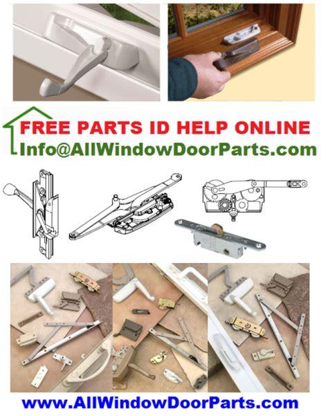 lincoln malta mw hurd window replacement hardware service repair parts direct truth window