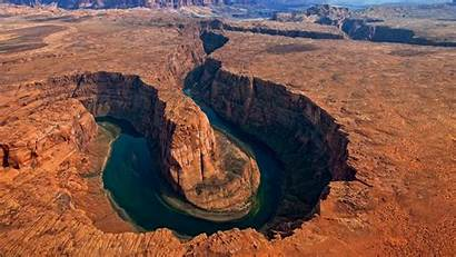 Arizona Landscape Desktop Backgrounds Wallpapers Nature Wallup