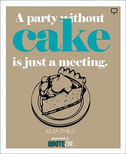 Food Quotes: Th... Restaurant Dining Quotes