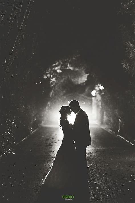 25 Best Ideas About Pre Wedding Photoshoot On Pinterest