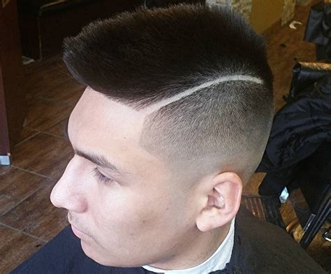 15 Coolest Fohawk Haircuts And Hairstyles Blue Hair Black Guy Long Bob Layered Hairstyles 2015 Quick Easy Hairstyle Curly Hipster Haircut Calgary White Chalk Target Style Step By Picture Pastel Lavender Tumblr Pretty For A Night Out