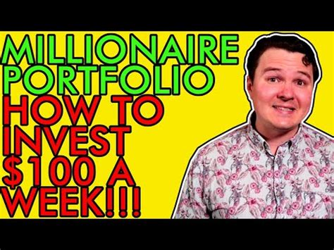 Mining becomes less profitable the more popular the coin is. HOW TO INVEST $100 A WEEK IN BITCOIN & CRYPTO TO BECOME RICH IN 2021 [3 Millionaire Portfolios ...